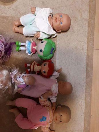 Lalka lalki