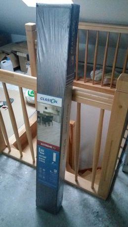 Paczka paneli Classen Extreme 4V Dąb Lamar (LAMAR OAK) 1.64 m2
