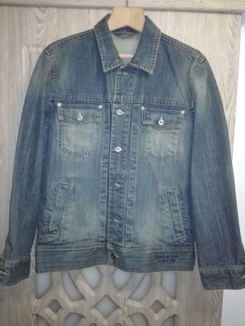 Джинсовы пиджак,куртка,прикид«Esprit»