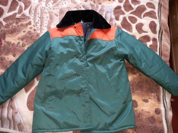 Бушлат,куртка для охоты,рыбалки,работы
