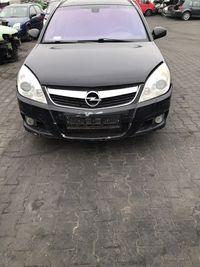 Opel Vectra C lift Cosmo Full  wszystkie czesci