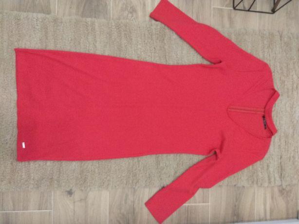 Nowe sukienki kobiece seksowne M/L/XL