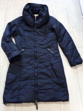 Płaszcz zimowy CARRY rozmiar M