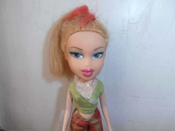 Кукла братц Bratz кукла для девочек