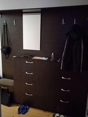 Продам 3-х комнатную квартиру от собственника в Пятихатках!