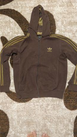 Худі/Кофта Adidas Originals L