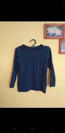 Bluza H&M dla chlopca