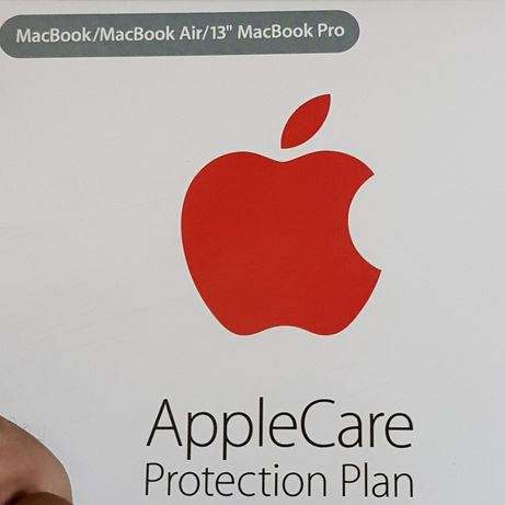 Apple Care AppleCare Protection Plan MB/Air/13 MB MF126PL/A
