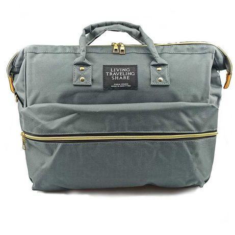 Дорожная сумка (Разные цвета)