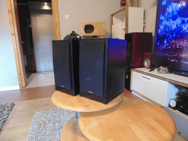 kolumny monitor grundig bx1000