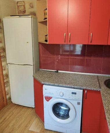 Продам двохкімнатну квартиру з якісним ремонтом
