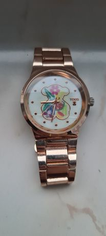 Sprzedam zegarek Tous