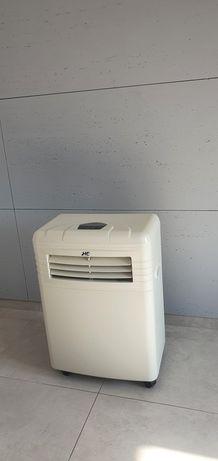 Klima HE OSLO klimatyzator czynnik r-407c wydajna niski pobór MEGA !!!