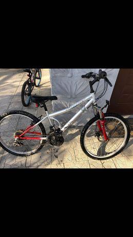 Sprzedam rowery i bmx
