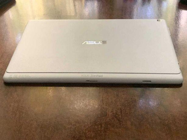 Планшет БО Asus ZenPad 10 Z300CG