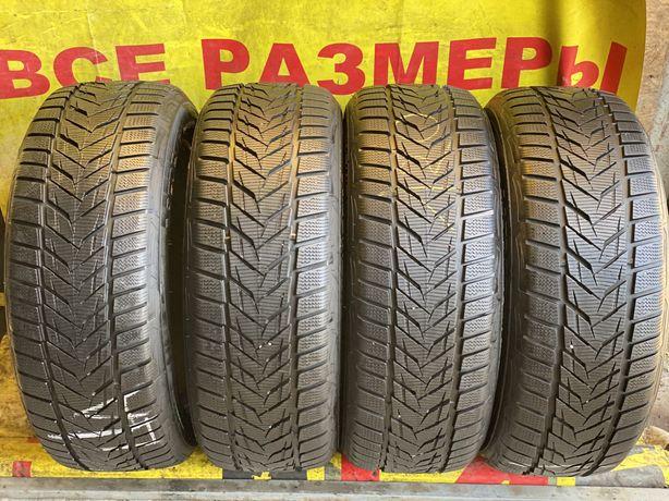 Vredestein Wintrac Xtreme S 215/50 R17 95V