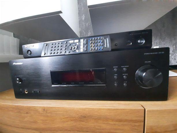 Amplituner Pioneer SX 20