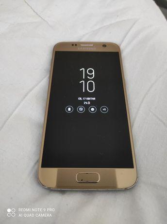 Samsung galaxy S7 ориг