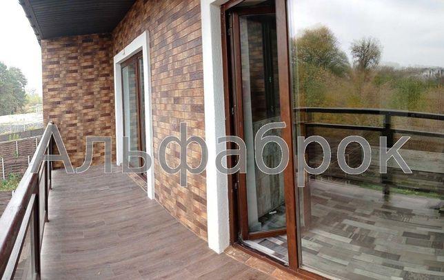 Продам таун хаус, в ЖК WhiteHall (150кв м) , Белогородка