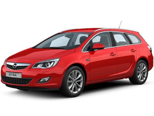 Разборка Шрот Запчастини розборка Опель Астра Opel Astra J 2011 1.7CDT