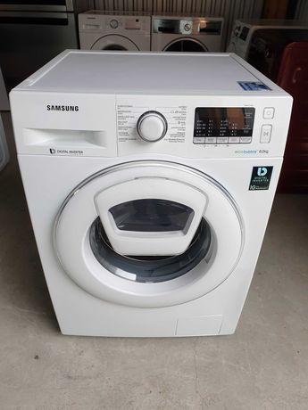 Пральна/стиральная/ машина SAMSUNG 8 KG / 2018-го року випуску