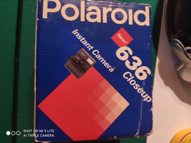 Фотопорат Polaroid