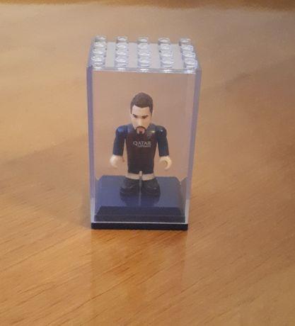 Klocki lego Jordi Alba