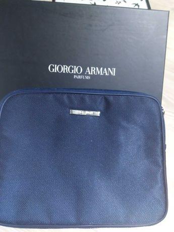 Bolsa Armani Tablet