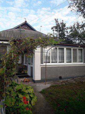 Продається мебльований будинок