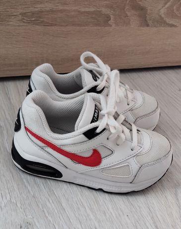 Кроссовки Nike 27