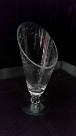 wazon KROSNO nowy