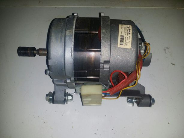 Двиготель (ARDO) (EDY)