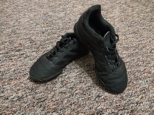 Сороконожки бутсы adidas 29