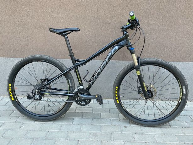 Велосипед Norco Charger 7.3