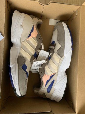 Buty Adidas Yung-96