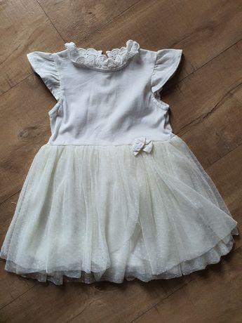 Nowe sukienka Next 86