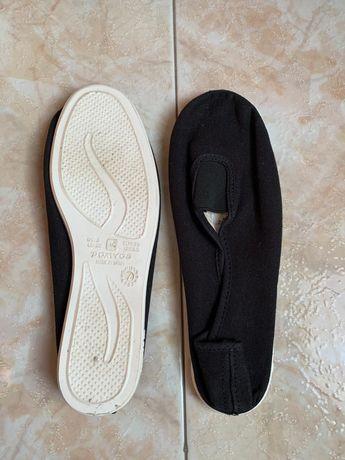Sapatilhas de Ginástica n°35