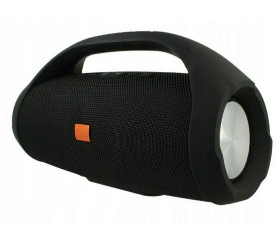 Bezprzewodowy głośnik bluetooth