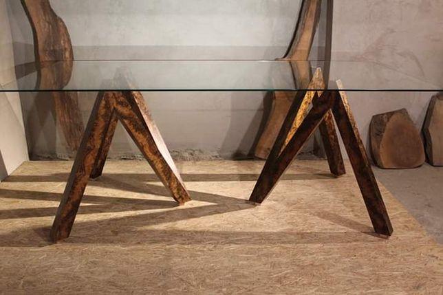 Stół 2000x950x750