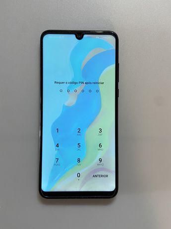 Huawei P30 lite desbloqueado