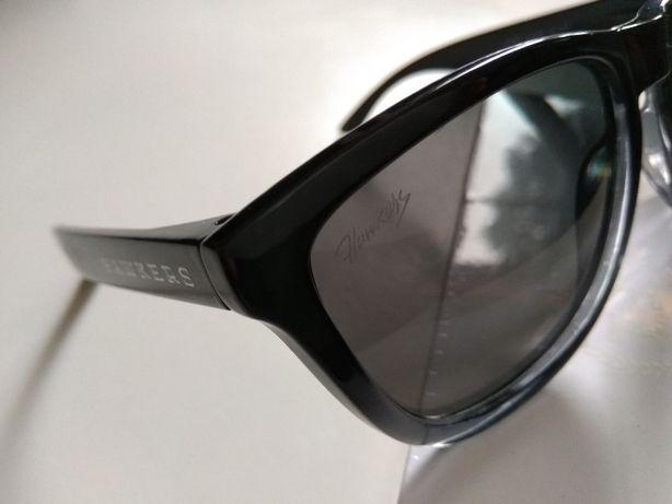 Óculos de Sol HAWKERS Dark One Fusion - NOVOS!