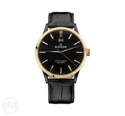 Часы наручные Edox