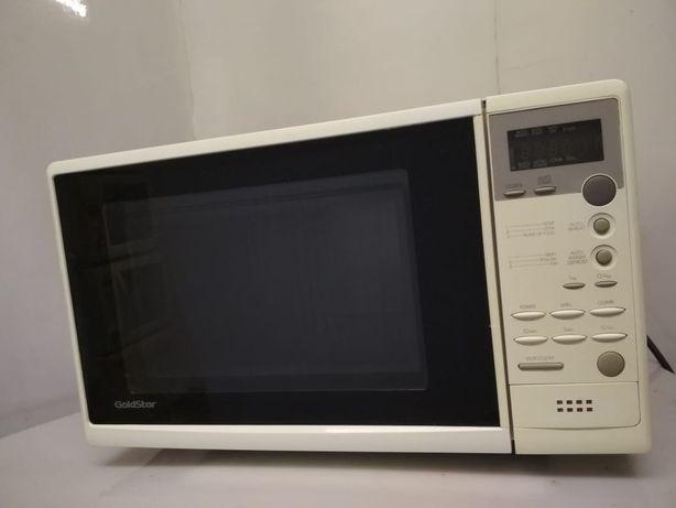 Микроволновка печь микроволновая