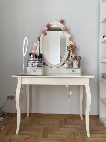 toaletka IKEA hemnes 100x50