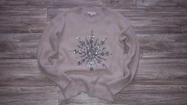 Новый свитерок PEACOCKS p.S-M
