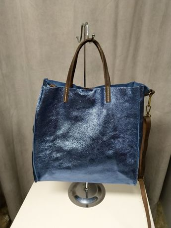 Torebka / shopper bag