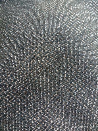 Ткань, ткань костюмная, отрез ткани