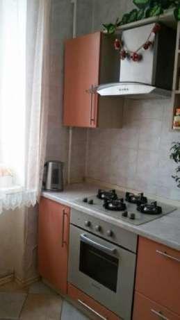 Продам 1 комнатную квартиру на Холоденой Горе