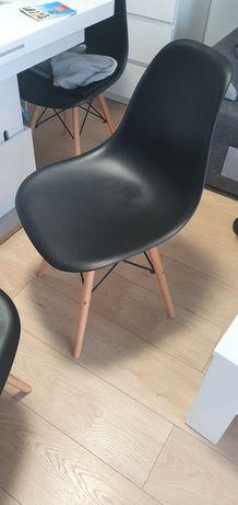 Krzesla, komplet 4 szt