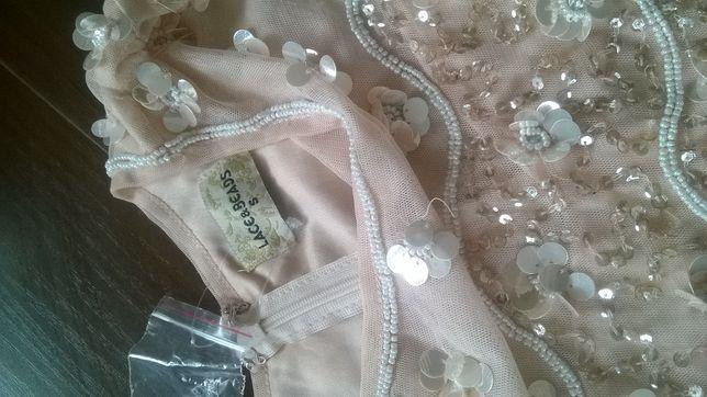 Lace&Beads